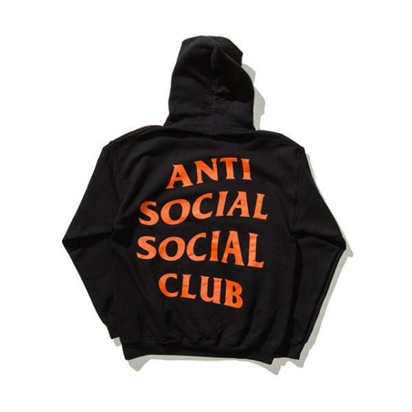 anti-social-social-club-x-undefeated-04