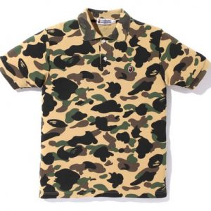 bape-bathing-ape-polo-shirts-13