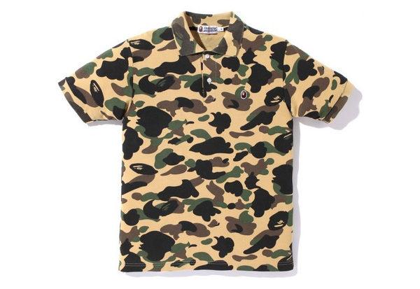 bape-bathing-ape-polo-shirts-13
