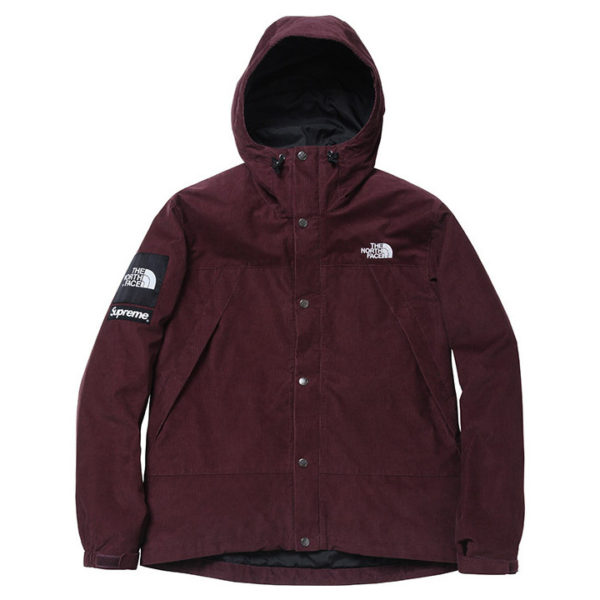 supreme-x-the-north-face-2012-fall-winter-collection-a-closer-look-1