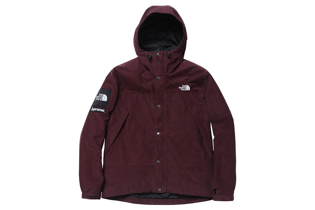 ed6e1ab75d ... Nuptse Jacket Red supreme-x-the-north-face-2012-fall-winter- ...