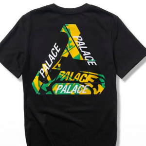 76eed175 Buy PLACES FACES T-SHIRT affordable| T-Shirt $