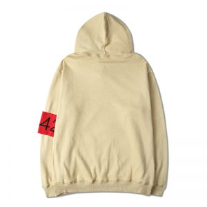 424-Brand-Hooded-Hoodies-Men-Kanye-West-Streetwear-Swag-Women-Hoodie-Free-Of-424-Badge-Cotton