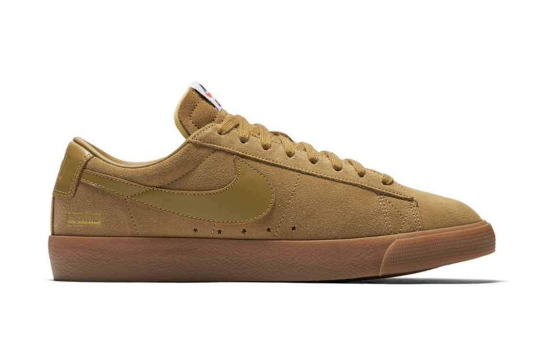 Buy Nike Sb X Supreme Ftw Best Price Nike Free Delivery