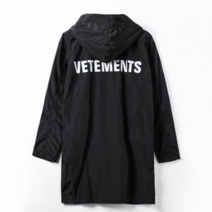 VETEMENTS-POLIZEI-OVERSIZED-KANYE-WEST-Jacket-Big-Bang-Extended-Rain-Coat-Men-Women-Windbreaker-Trench-Waterproof.jpg_640x640