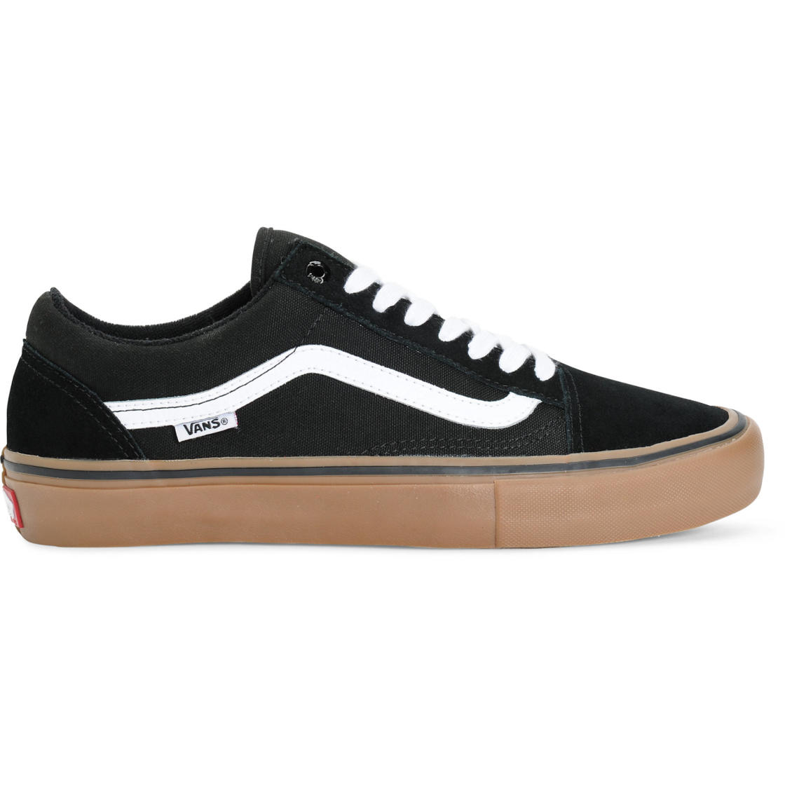 vans school shoes
