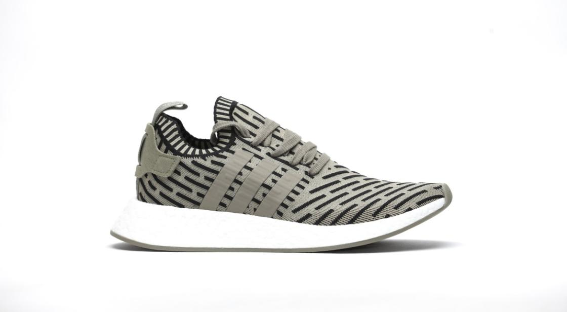 a4b553c02ce77 Buy Adidas NMD r2 with Free Delivery!