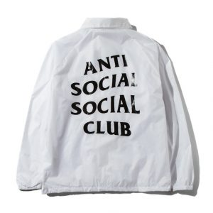anti-social-club-2016-spring-summer-items-7