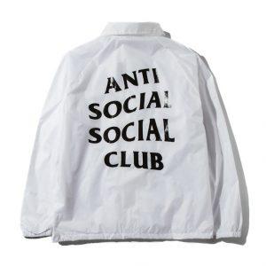 6b56bf4314a4 Anti Social Social Club Replica Clothes - BLVCKS STREET CULTURE