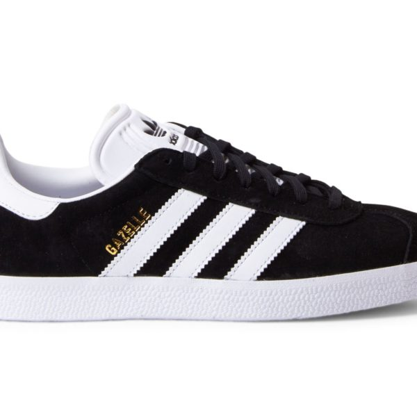 gazelle.blackwhite.adidas.bb5476.1_1