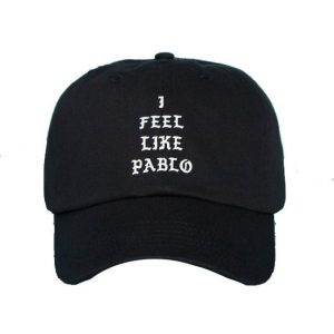 i_feel_like_pablo_1024x1024