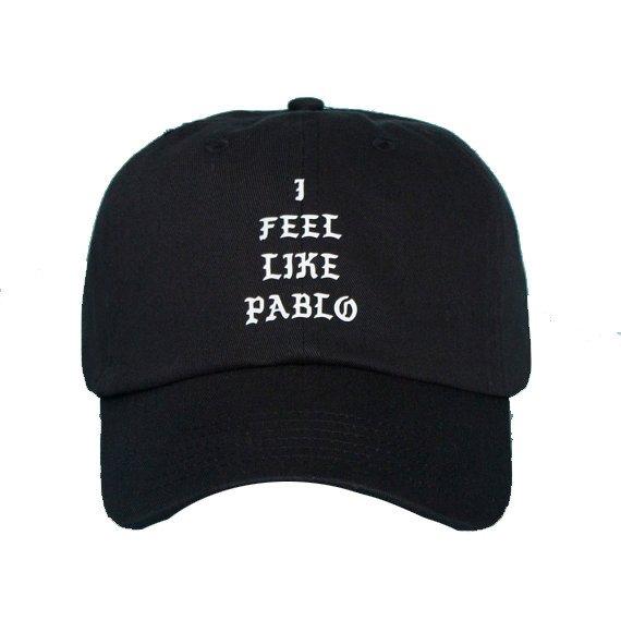 i_feel_like_pablo_1024x1024