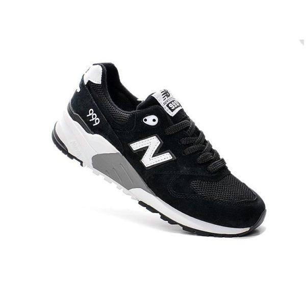 nb999black
