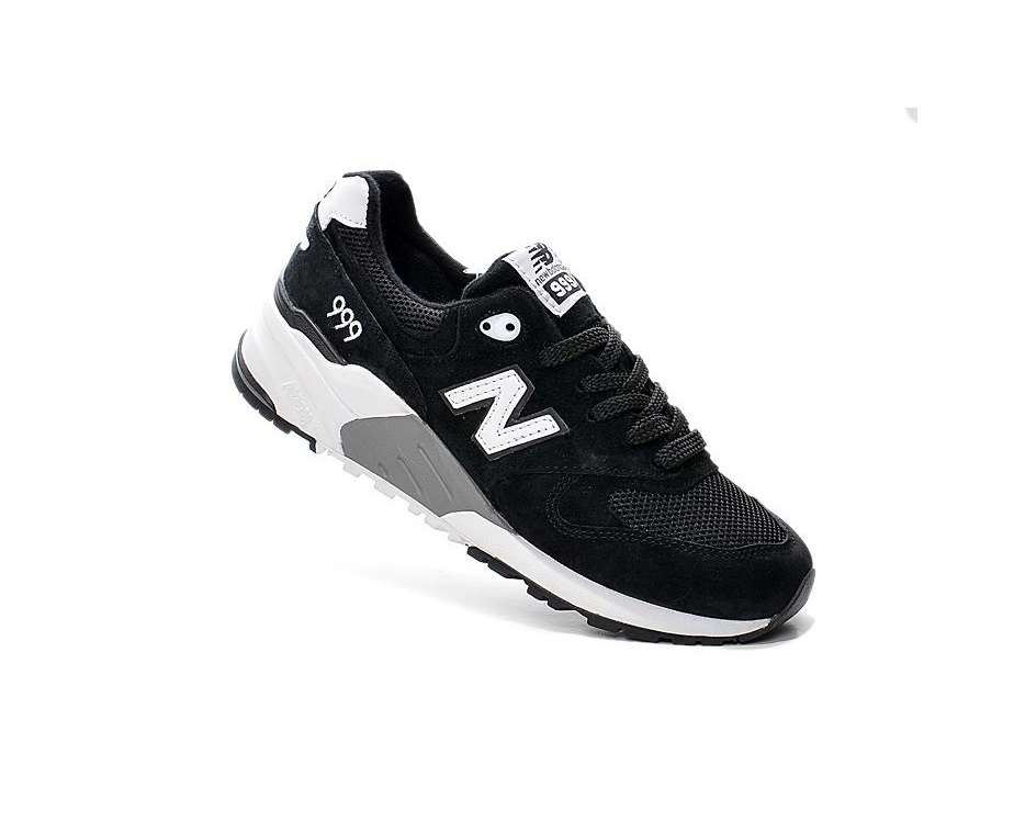 finest selection fefbf 04953 New Balance 999