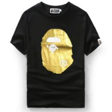 o_new-personality-bronzing-ape-head-bape-lovers-tee-shirt-0a90