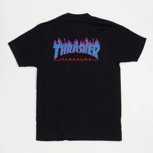thrashsup1