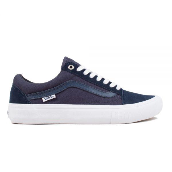 vans-x-dime-old-skool-pro-blue-nights-white-1