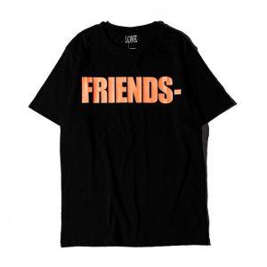 vlone-friends-t-shirt-black-1-750x750