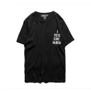 yeezy-pablo-t-shirt-black-1-750x750