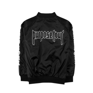 BIEB-14_Black_Friday_Product_Mockups_Purpose_Tour_Satin_Jacket-Back_1024x1024