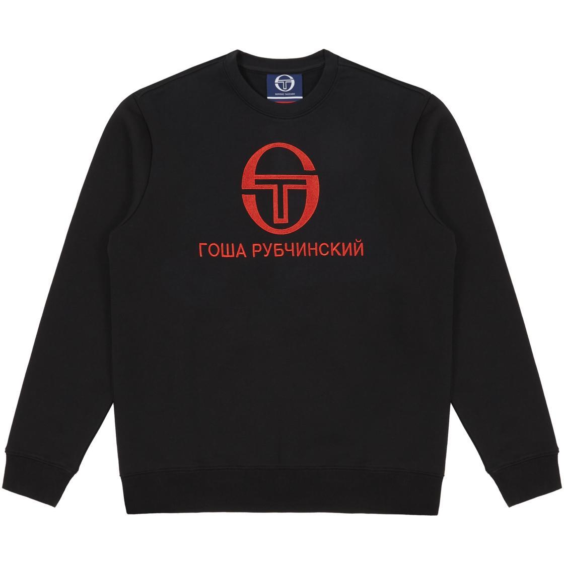 adidas x gosha rubchinskiy jumper