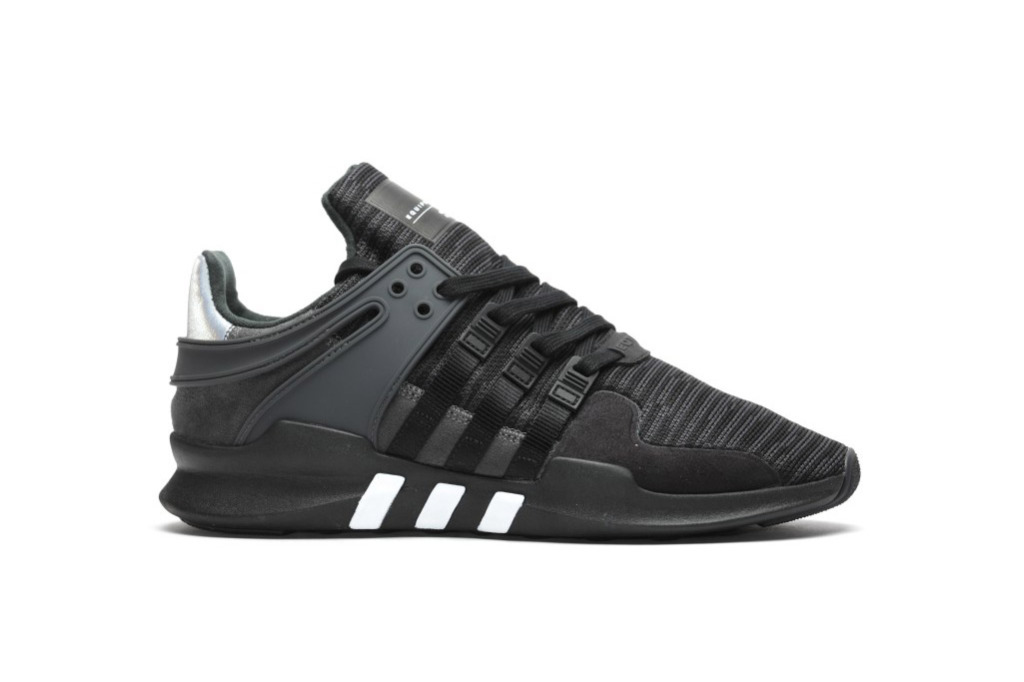 low priced 3413f 032a6 Adidas eqt