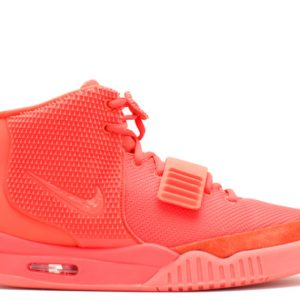 nike-air-yeezy-2-sp-red-october-red-red-090148_1