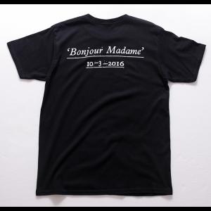 supreme-bonjour-madame-t-shirt-black-2-600x600
