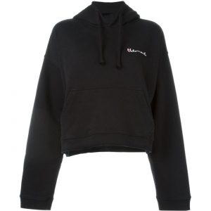 vetements-black-boxy-logo-hoodie-product-0-695318359-normal