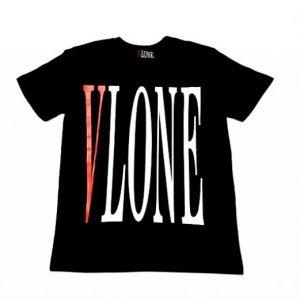 vlone-letter-printed-t-shirt-black-1-750x750