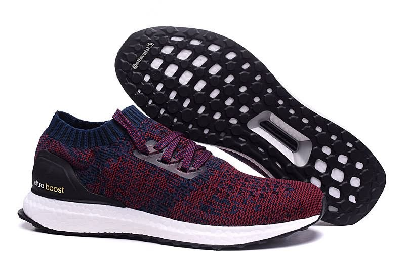 3c2a4b03c360c ... atr mid s82035 wine red originals adidas running boost for sale c62e3  87198  promo code for adidas ultra boost uncaged wine red 1 ebc81 06c3b
