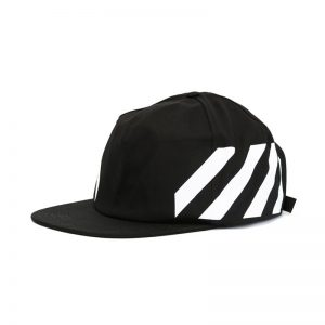 off-white-black-stripe-detail-cap-product-1-125188384-normal