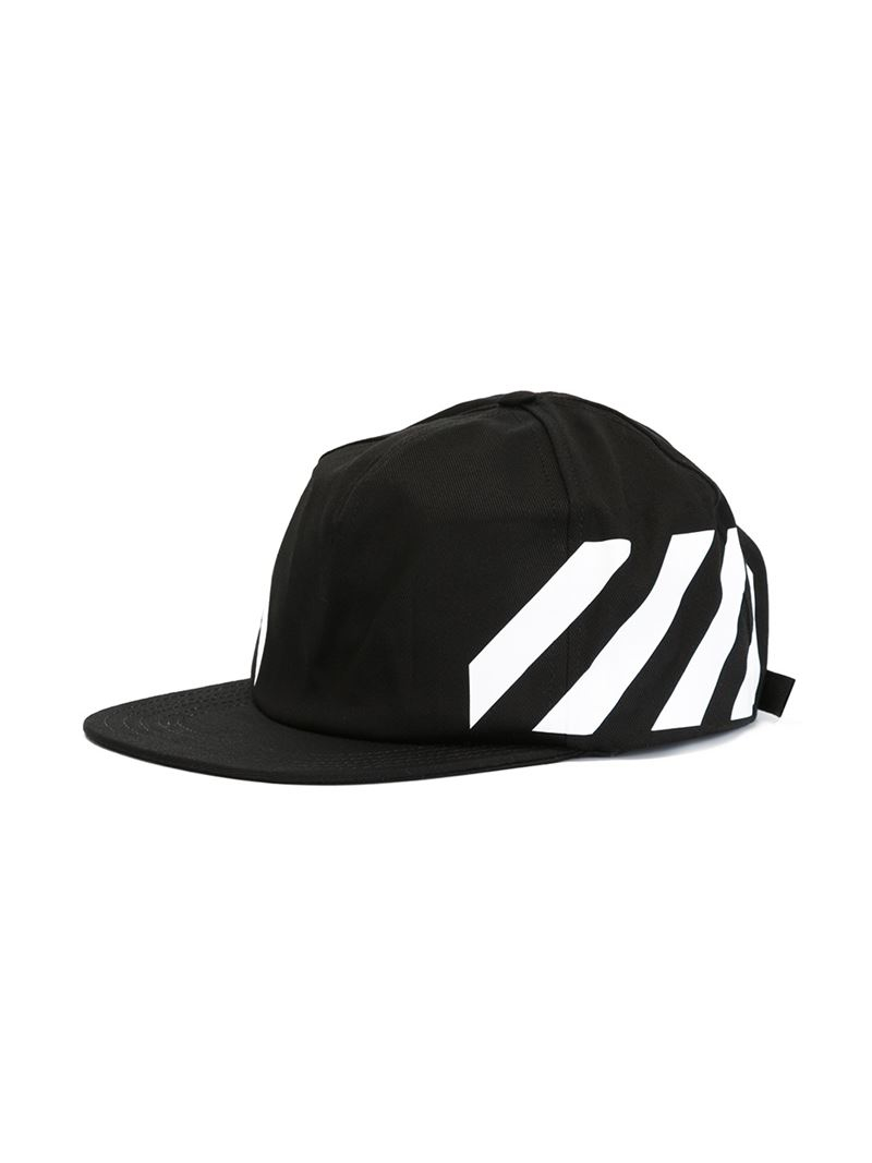Buy Off White Hat Best Price Accesories Free Delivery