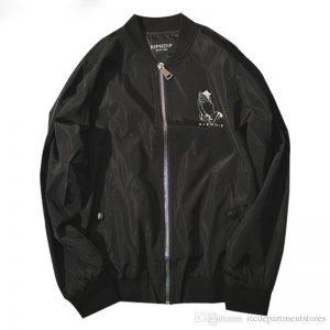 ripndip-middle-finger-cat-print-mens-jacket