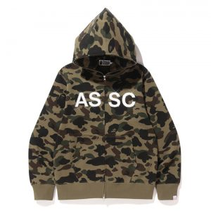 http-hypebeast.comimage201705anti-social-social-club-bape-collaboration-18