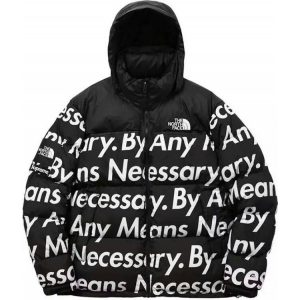 The-north-face-supreme-necessary-by-any-means-padded-hooded-jacket-black-2-600x600