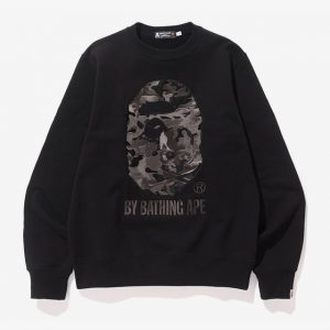 bape-mastermind-japan-collection-15