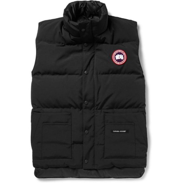 canada-goose-black-freestyle-down-filled-quilted-gilet-product-1-23626752-2-012067886-normal