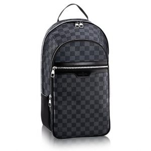louis-vuitton-michael-damier-graphite-canvas