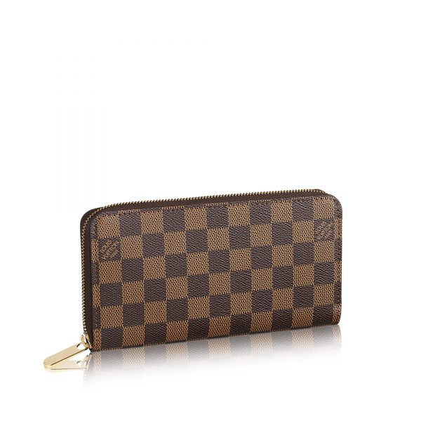louis-vuitton-zippy-wallet-damier-ebene-canvas-small-leather-goods--N60015_PM2_Front view