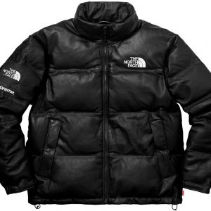 486a5b5f6 North Face Jacket Archives - BLVCKS STREET CULTURE