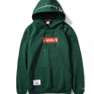 champion_sup_green_600x600