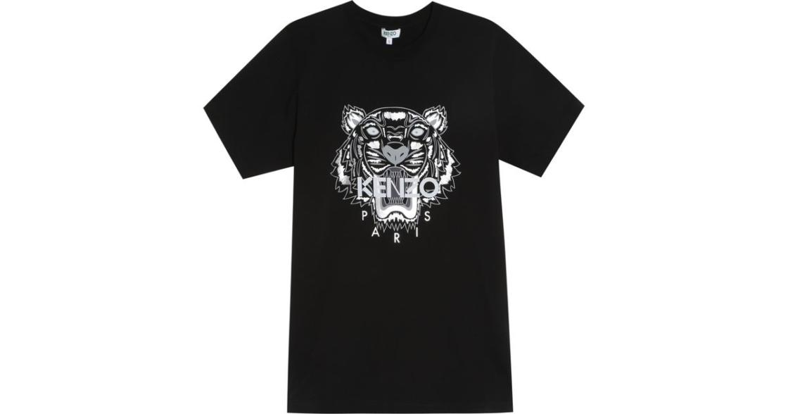 b49c1c196 Buy KENZO T-SHIRT best price!| T-Shirt Free Delivery