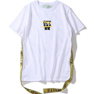 OFF-WHITE X KITH T-SHIRT free delivery
